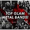 Glamrockstar | Glamour Rock Classic Music