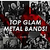 Glamrockstar   Glamour Rock Classic Music
