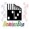 Domino Dan