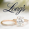 The Long's Jewelers Blog