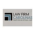 Black Slaughter Black - Corporate Law