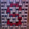 Star Domino