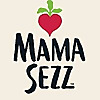 MamaSezz | Plant-Based Meals