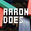 Aaron Does Dominoes