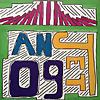 ANJet 09