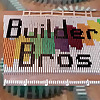 Builder Bros