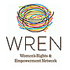 Women's Rights and Empowerment Network