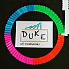 Duke of Dominoes