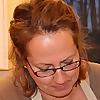 Kitchen Frau Food Blog