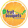 Fruit Bouquets | Berry Chatty, A Fruit Blog with Taste