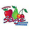 Sage Fruit Blog