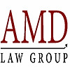 AMD Law Group | Fashion