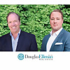 Randy and Nick Luxury Real Estate