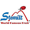 Stemilt Growers | Fresh Fruit Recipes and Tips