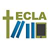 Evangelical Church Library Association