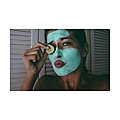 Jessabella | Nail Blogger