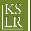 KSLR EU Law Blog