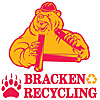 Bracken Recycling