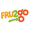 FRU2go Blog - The goodness of pure fruit in a convenient on the go pack