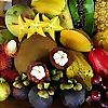 Tropical Fruit Forum - International Tropical Fruit Growers