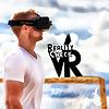 Reality Check VR