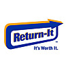 Return-It