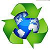 Glasgow Montana Recycling