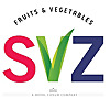 SVZ Fruits and Vegetables News