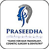 Praseedha Clinic Blog