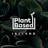 Plant Based Ireland | Online Resource and Blog