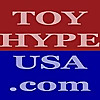 Toy Hype USA