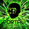 Portal Virtual Reality