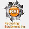 Recycling Equipment Inc.