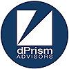 Digital Prism Advisors | dBRIEFS