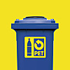 PET-Recycling Schweiz
