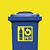 PET-Recycling Schweiz