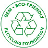 Gem.eco-friendly Recycling Foundation