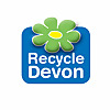 YourRecycleDevon