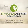 CannaVerse Solutions - Cannabis Marketing Agency in California