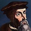 Reddit - Calvinism