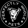 Perfectly Pets