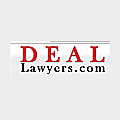 DealLawyers.com - The M&A Legal Resource for Acquisitive Minds - Blog