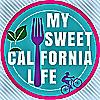 My Sweet California Life