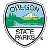 Oregon State Parks - Whale Watching Spoken Here