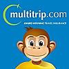 Multitrip.com Travel Insurance Blog