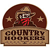 Country Hookers: Fishing and Hunting tips, tricks and techniques