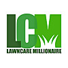 Lawn Care Millionaire