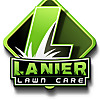 Lanier Lawn Care