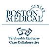 Telehealth Epilepsy Care Collaborative BMC