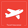 Travel Insurance News